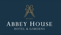 Visit the Abbey House Hotel website