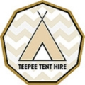 Visit the Teepee Tent Hire website