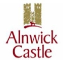 Visit the Alnwick Castle website