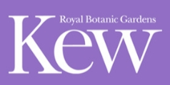 Visit the Kew Gardens website