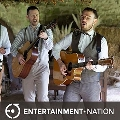 Visit the Entertainment Nation Ltd website