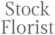 Visit the Stock Florist website