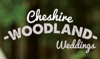 Visit the Cheshire Woodland Weddings website