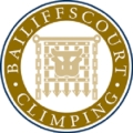Visit the Bailiffscourt Hotel & Spa website