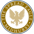 Visit the The Spread Eagle Hotel website