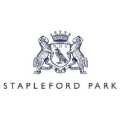 Visit the Stapleford Park Ltd website