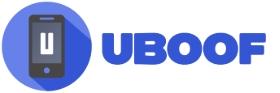 Visit the Uboof website