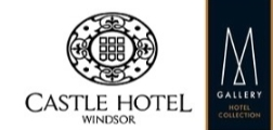 Visit the The Castle Hotel, Windsor - MGallery Hotel Collection website