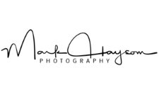 Visit the Mark Haysom Photography website