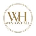 Visit the Weston Hall Hotel website