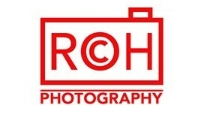 Visit the Roman Hajduk Photography website