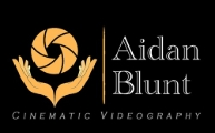Visit the Aidan Blunt - Cinematic Videography website