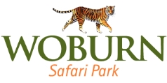 Visit the Woburn Safari Park website