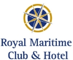 Visit the The Royal Maritime Club Ltd website