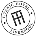 Visit the Titanic Hotel website