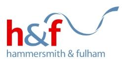 Visit the Hammersmith & Fulham Register Office website