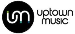 Visit the Uptown Music Ltd website