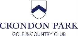 Visit the Crondon Park Golf Club website
