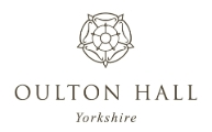 Visit the Oulton Hall website