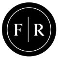 Visit the FabRap Gift Wrap website