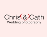 Visit the Chris & Cath Wedding Photography website