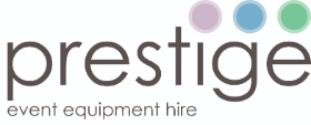 Visit the Prestige Catering Equipment Hire website