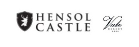 Visit the Hensol Castle website
