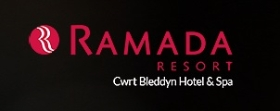 Visit the Cwrt Bleddyn Hotel and Spa website