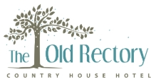 Visit the The Old Rectory Hotel website