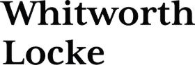 Visit the Whitworth Locke website