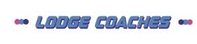 Visit the Lodge Coaches website