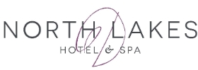 Visit the North Lakes Hotel & Spa website