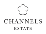 Visit the Channels Estate website