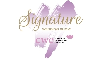 Visit the Brentwood Centre - A Signature Wedding Show Sunday, 13th September 11am -4pm website