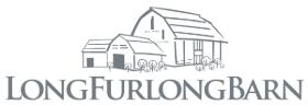 Visit the Long Furlong Barn website