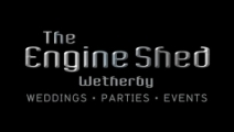 Visit the The Engine Shed Wetherby website