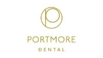 Visit the Portmore Dental Practice website