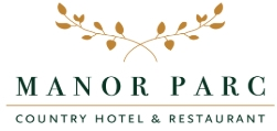 Visit the Manor Parc Country Hotel & Restaurant website