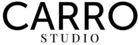 Visit the Carro Studio website