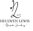 Visit the Heulwen Lewis Bespoke website
