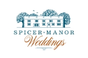 Visit the Spicer Manor website