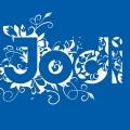 Visit the Bridal Gowns at Jodi Ltd website