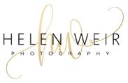 Visit the Helen Weir Photography website