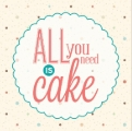 Visit the All You Need Is Cake website