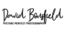 Visit the Picture Perfect Photography website