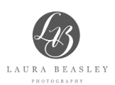 Visit the Laura Beasley Photography website