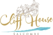 Visit the Cliff House Salcombe website