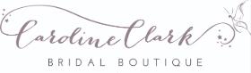 Visit the Caroline Clark Bridal Boutique website