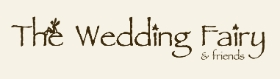 Visit the The Wedding Fairy & Friends website