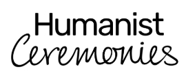Visit the Sue Walder - Humanist Celebrant website